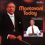 Mantovani Today/Musical Moments with Mantovani