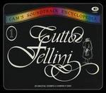 Tutto Fellini