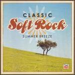 Classic Soft Rock: Summer Breeze & Ride