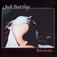 Blindside - Jock Bartley