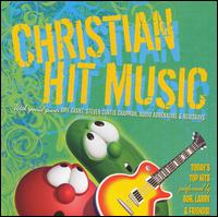 Christian Hit Music - VeggieTales