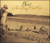 The Flying Club Cup - Beirut