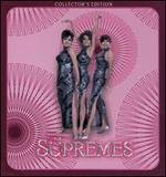 Forever Legends: The Supremes