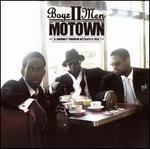 Motown: A Journey Through Hitsville USA
