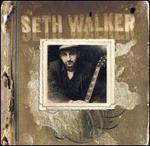 Seth Walker