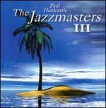 Jazzmasters III