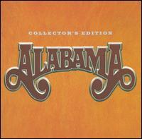 Forever Alabama - Alabama