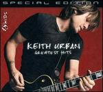 Greatest Hits: 18 Kids [Special Edition] - Keith Urban