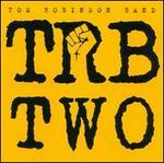 TRB Two [Bonus Tracks]