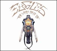 The Very Best Of [2007] - Eagles
