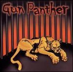 Gun Panther