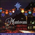 Mantovani Christmas Collection