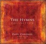 Hymns Collection