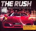 Ministry of Sound: M.O.S. the Rush
