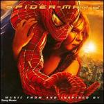 Spider-Man 2 [Bonus Track]