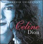 The French Collection [Bonus Tracks]