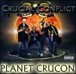 Planet Crucon