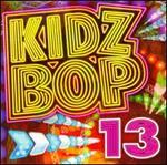 Kidz Bop, Vol. 13