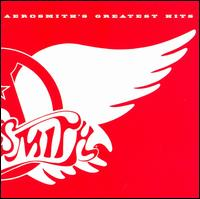 Aerosmith's Greatest Hits - Aerosmith
