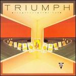 The Sport of Kings - Triumph