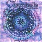 Shamballa~Journey Home