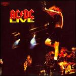 AC/DC Live [Collector's Edition]