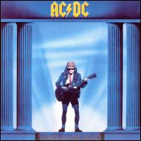 Who Made Who - AC/DC