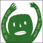 The Green Owl Compilation: A Benefit for the Energy Action Coalition