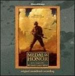 Medal of Honor [Original Game Soundtrack]
