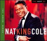 Best of Nat King Cole [Capitol 2005]