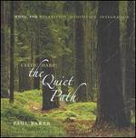 Celtic Harp: Quiet Path