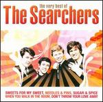 The Very Best of the Searchers [Universal]