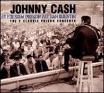 At Folsom Prison/At San Quentin: The 2 Classic Prison Concerts
