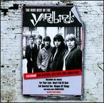 The Very Best of the Yardbirds [Music Club]