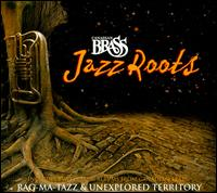 Jazz Roots - Canadian Brass