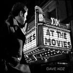 At the Movies [UK Bonus Tracks]