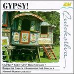 Gypsy!