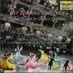Strauss: Der Rosenkavalier Suite