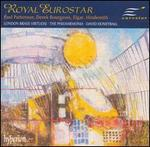 Royal Eurostar