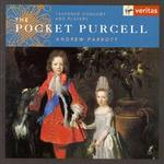 The Pocket Purcell