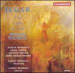 Elgar: The Light of Life
