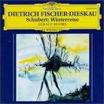 Schubert: Winterreise [1971]