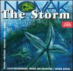 Nov�k: The Storm