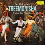 Scott Joplin: Treemonisha [2 CD's]