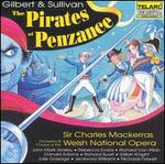 Gilbert & Sullivan: The Pirates of Penzance