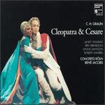 Graun-Cleopatra & Cesare / J. Williams