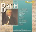 Bach: Masterpieces (Box Set)