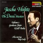 The Decca Masters, Vol. 2