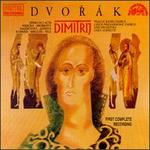 Anton�n Dvor�k: Dimitri