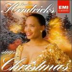 Barbara Hendricks Sings Christmas